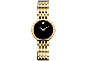 Movado - 606069 - Womens Watches