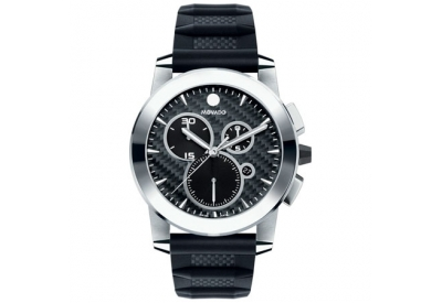 Movado - 606082 - Men's Watches