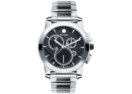 Movado - 606083 - Mens Watches