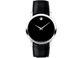 Movado - 606085 - Mens Watches