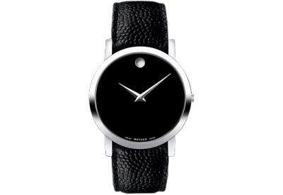 Movado - 606085 - Men's Watches