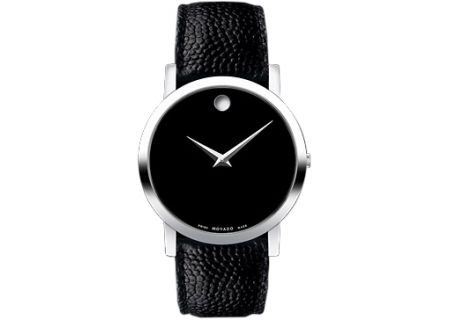 Movado - 606085 - Mens Watches