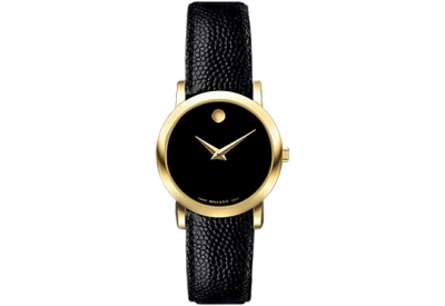 Movado - 606088 - Womens Watches