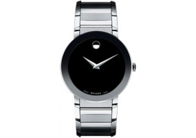 Movado - 606092 - Mens Watches