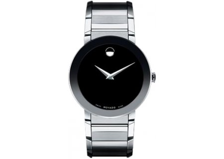 Movado - 606092 - Mens Watches
