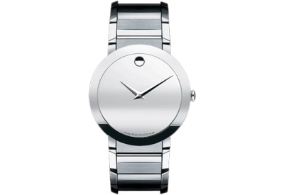 Movado - 606093 - Men's Watches