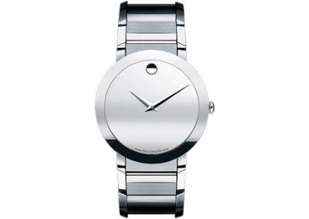 Movado - 606093 - Mens Watches
