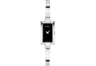 Movado - 606132 - Womens Watches