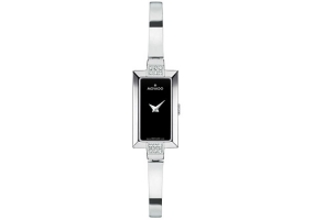 Movado - 606133 - Womens Watches