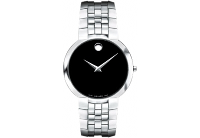 Movado - 606234 - Mens Watches
