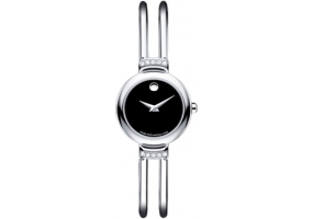 Movado - 606239 - Womens Watches