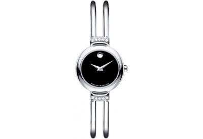 Movado - 606239 - Women's Watches