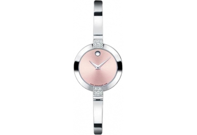 Movado - 606243 - Womens Watches