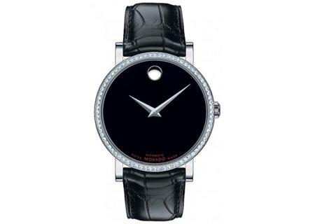 Movado - 606245 - Mens Watches