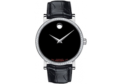 Movado - 606247 - Men's Watches