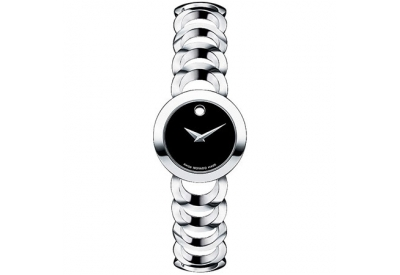 Movado - 606248 - Womens Watches