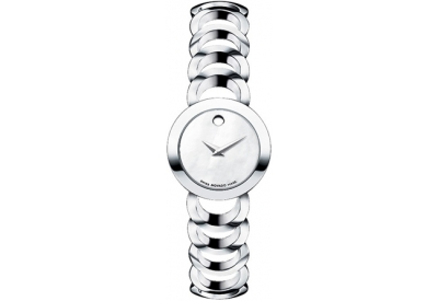 Movado - 606249 - Womens Watches
