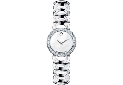 Movado - 0606252 - Womens Watches