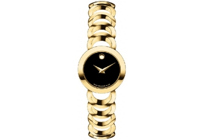 Movado - 606253 - Womens Watches
