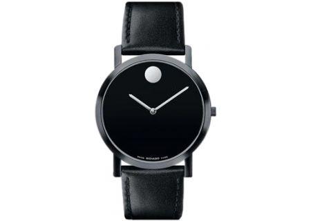 Movado - 606256 - Mens Watches