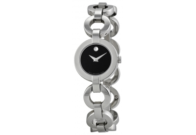 Movado - 606260 - Womens Watches