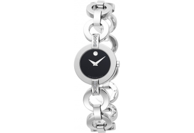Movado - 606263 - Womens Watches