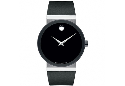 Movado - 606268 - Mens Watches