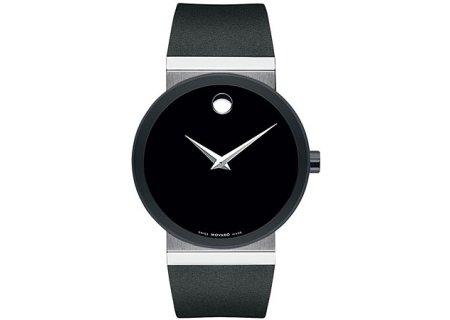 Movado - 606268 - Mens Watches