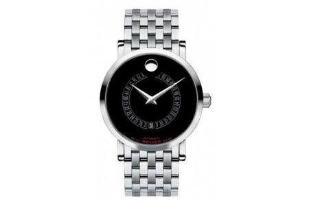 Movado - 606284 - Mens Watches
