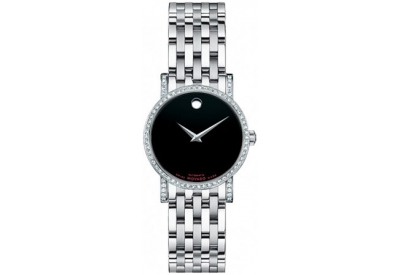 Movado - 606289 - Women's Watches