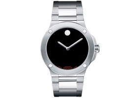 Movado - 606290 - Mens Watches