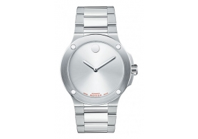 Movado - 606291 - Mens Watches
