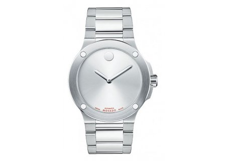 Movado - 606291 - Mens Watches