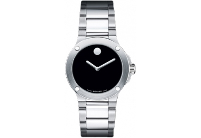 Movado - 606292 - Womens Watches