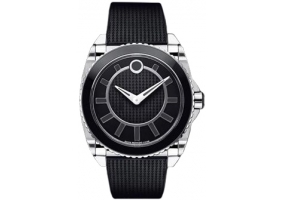 Movado - 606295 - Mens Watches