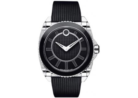 Movado - 606295 - Mens Watches