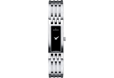 Movado - 606300 - Womens Watches