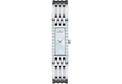 Movado - 606302 - Womens Watches