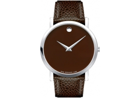 Movado - 606303 - Mens Watches