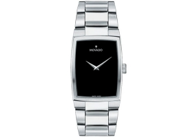 Movado - 606305 - Movado Men's Watches