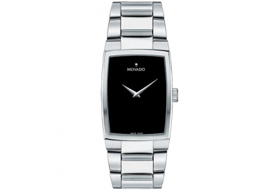 Movado - 606305 - Mens Watches