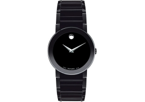 Movado - 606307 - Mens Watches