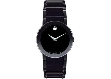 Movado - 606307 - Mens Watches
