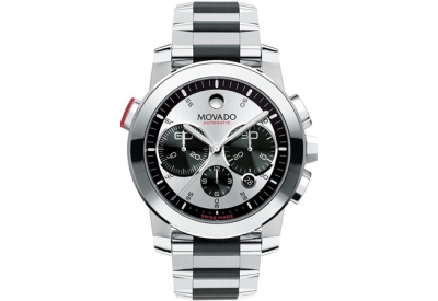 Movado - 606324 - Mens Watches