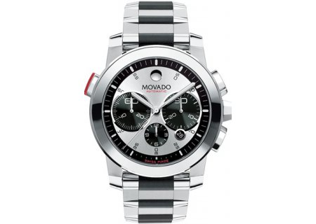 Movado - 606324 - Mens Watches