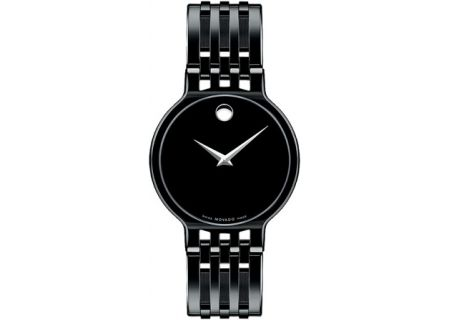 Movado - 0606344  - Mens Watches