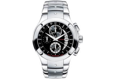 Movado - 0606349 - Men's Watches