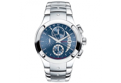 Movado - 606350 - Mens Watches