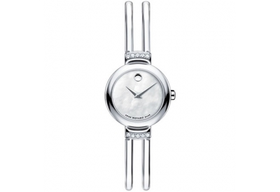 Movado - 606353 - Womens Watches