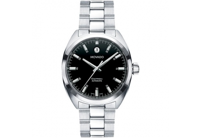 Movado - 606359 - Mens Watches